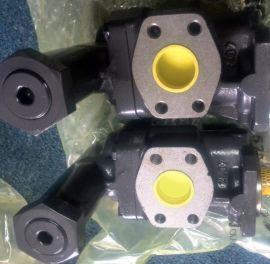 齿轮输送泵KF63RF1-D15齿轮泵