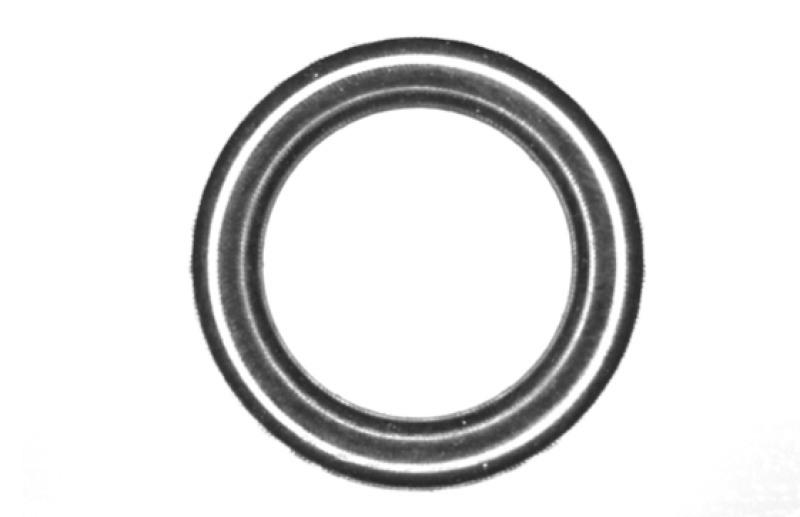 浙江密封圈外观视觉缺陷检测仪器  表面识别分选机