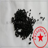 黑色TPV 121-67W175 弹性体