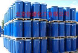 丙烯酸改性单体 UV 附着力促进剂 FM135