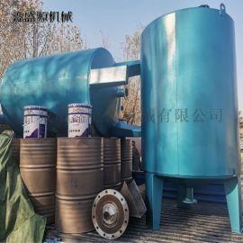 3吨立式储存罐 小型