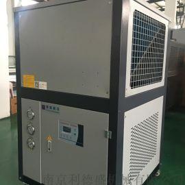 南京半导体冷水机厂家,半导体行业  冷水机
