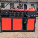 铁路道口栏木机 道口电动栏杆机 道路减速設備
