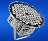 投光燈停車場球場廣場探照燈可遠距離照明廠家直銷