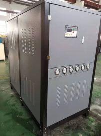 杭州水冷式冷水机 杭州水冷式工业冷水机