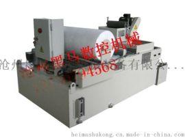 优质纸带过滤机生产厂家