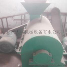 有机肥粉碎机价格-半湿物料粉碎机-有机肥生产线  配套粉碎机