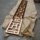 鈦金不銹鋼板, 304不銹鋼鈦金板, 8K鏡面不銹鋼
