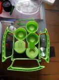 油瓶手柄模具 水桶瓶盖模具 异形瓶盖模具 防盗瓶盖模具