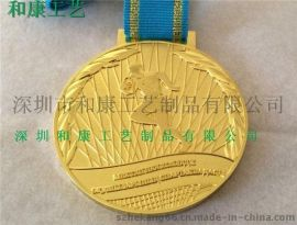 金属奖牌制作,找做运动会奖牌的厂,运动会金属奖牌制作