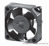 汽车电子散热风扇|汽车音响风扇AD0312HB-G50