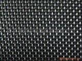 鈦絲軋花編織網、鈦軋花網片,鈦絲網