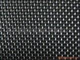 钛丝轧花编织网、钛轧花网片,钛丝网