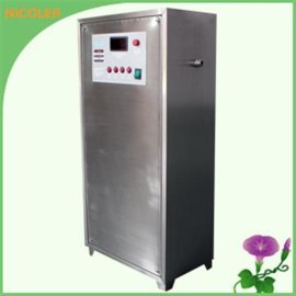 NICOLER臭氧水净化机