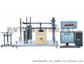 煤质分析仪、煤炭化验,微机胶质层指数测定仪