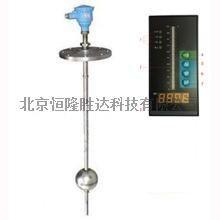 UQK-71-10浮球液位计,UQK-71-10浮球传感器,特价供应