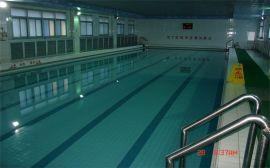 供应郑州市泳池水处理消毒设备/二氧化氯消毒剂