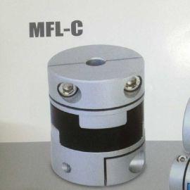 台湾TSD联轴器MFL-C系列