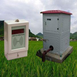 射频卡控制器厂家,直销供应,定制生产
