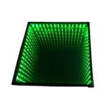 LED舞台地板灯50*50CM跳舞地板灯