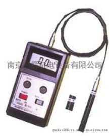 日本磁气工业NIPPON JIKI测定器NJ-2A