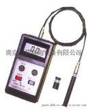 日本磁氣工業NIPPON JIKI測定器NJ-2A