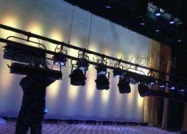 广州舞台灯光生产厂家 **的舞台灯光厂家