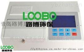 现货-LB-TR-V10 多通道土壤肥料养分速测仪