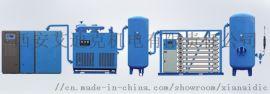 制氮机及维修制氮机