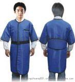 長袖雙面式X射線防護鉛膠衣放射科專用