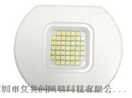 型路灯AC模组 路灯高压线性模组免驱灯板 修改