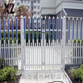 供应草坪护栏、幼儿园草坪围栏、安全花坛栅栏围栏