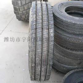 金宇 10R22.5 载重卡车 货车轮胎