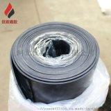丁腈软木橡胶板A丁腈软木橡胶板A丁腈软木橡胶板厂家