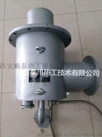 哪里有热风炉低氮燃烧器-顺泰热工