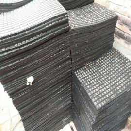 橡胶陶瓷复合衬板橡胶复合板高耐磨衬板