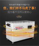 15KW汽油發電機的優點