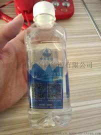 广东供应5号白油、白矿油 白色油 液体石蜡白油