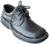 皮鞋(2056)