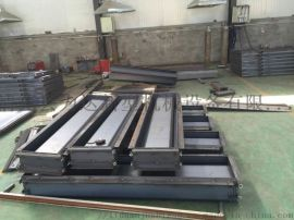 电缆槽模具品质保障电缆槽钢模具精致