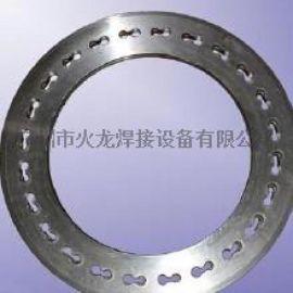 江苏管桩端头自动焊接设备