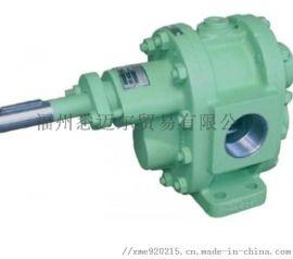德国Steimel齿轮泵TFL10-210R
