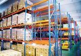重型仓储货架高位立体货架