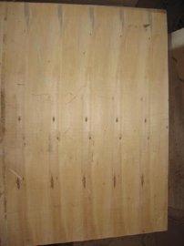 刨花板(E1E2)