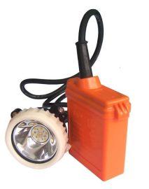 1W冷光源磷酸铁锂电池矿灯