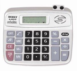 办公计算器(BL-9935)