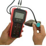 江苏铸铁球化率仪    便携式超声波球化率检测仪图片使用方法