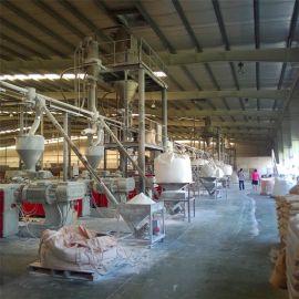 厂家直销粉剂粉料螺旋输送机粉剂送料可定制全自动不锈钢上料机