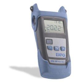 光功率计FPM-300/PX1