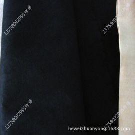 供应多种纤维带色水刺无纺布_新价_带色产品生产厂家产地货源